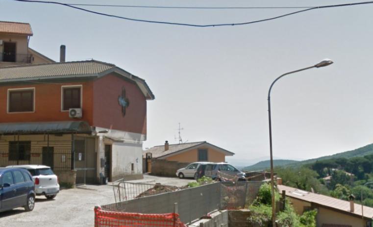 "Sala ""Don Bassani"" – Via Campogillaro Nr. 19, Monte Compatri – în fiecare Duminică"