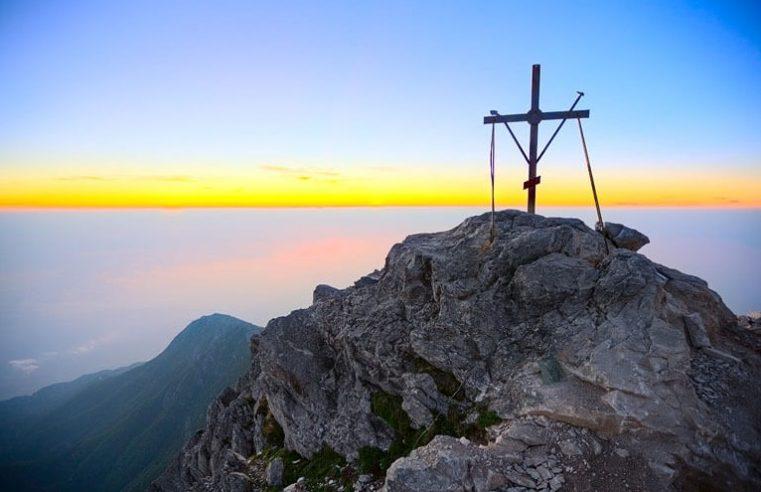 Să ne păstrăm mintea curată | Sfântul Ioan Gură de Aur