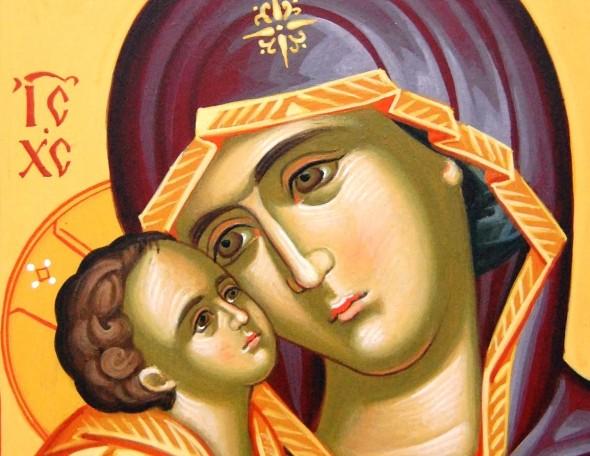 Paraclisul Maicii Domnului – 27 iunie 2019 | San Cesareo – orele 19.00
