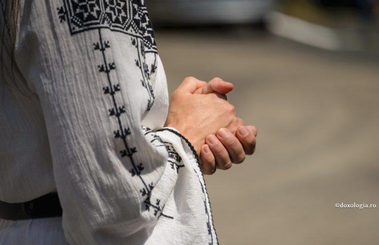 Cum să ne revenim, dacă simțim descurajare în viața duhovnicească?