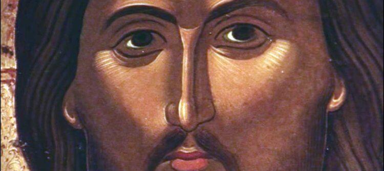 Nu trebuie să ne comparăm cu semenii noştri muritori, ci cu Hristos…