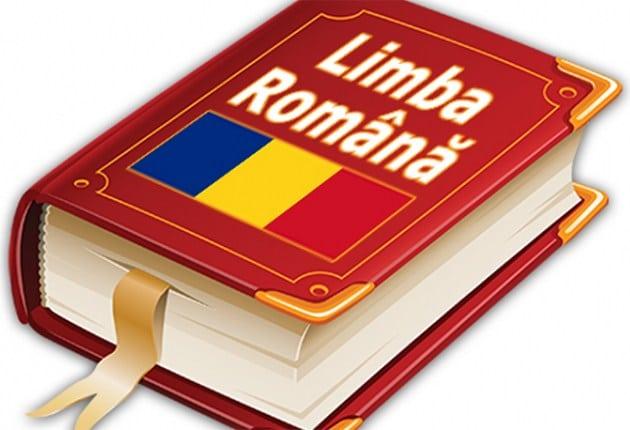 Cursul de limba română | Vineri, 29 martie 2019 – orele 19.00 (Biserica San Michele)