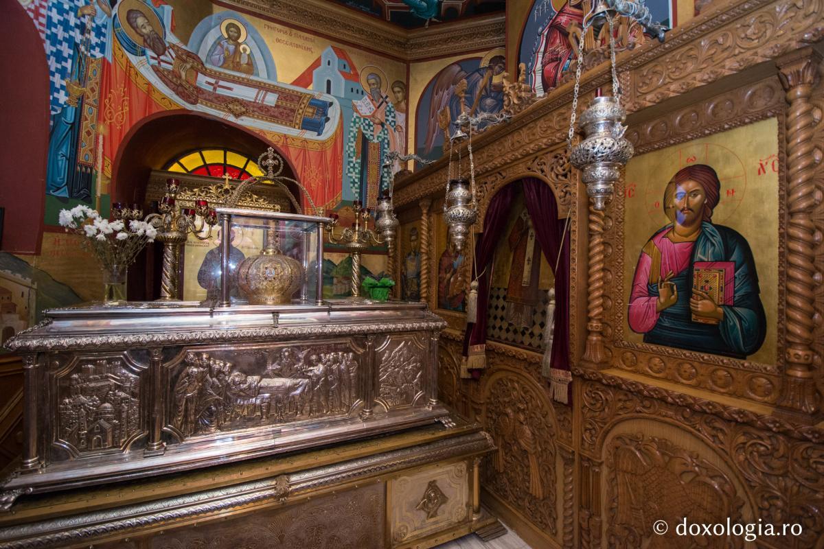 """De ce Duminica a doua din Postul Mare se mai numește și """"a Sfântului Grigorie Palama""""?"""