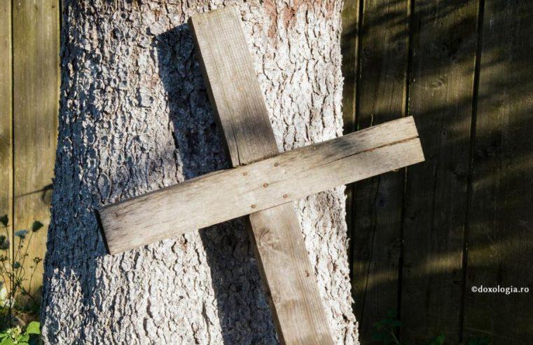 De ce Sfinţii Părinţi consideră moartea ca pe un dar de la Dumnezeu?